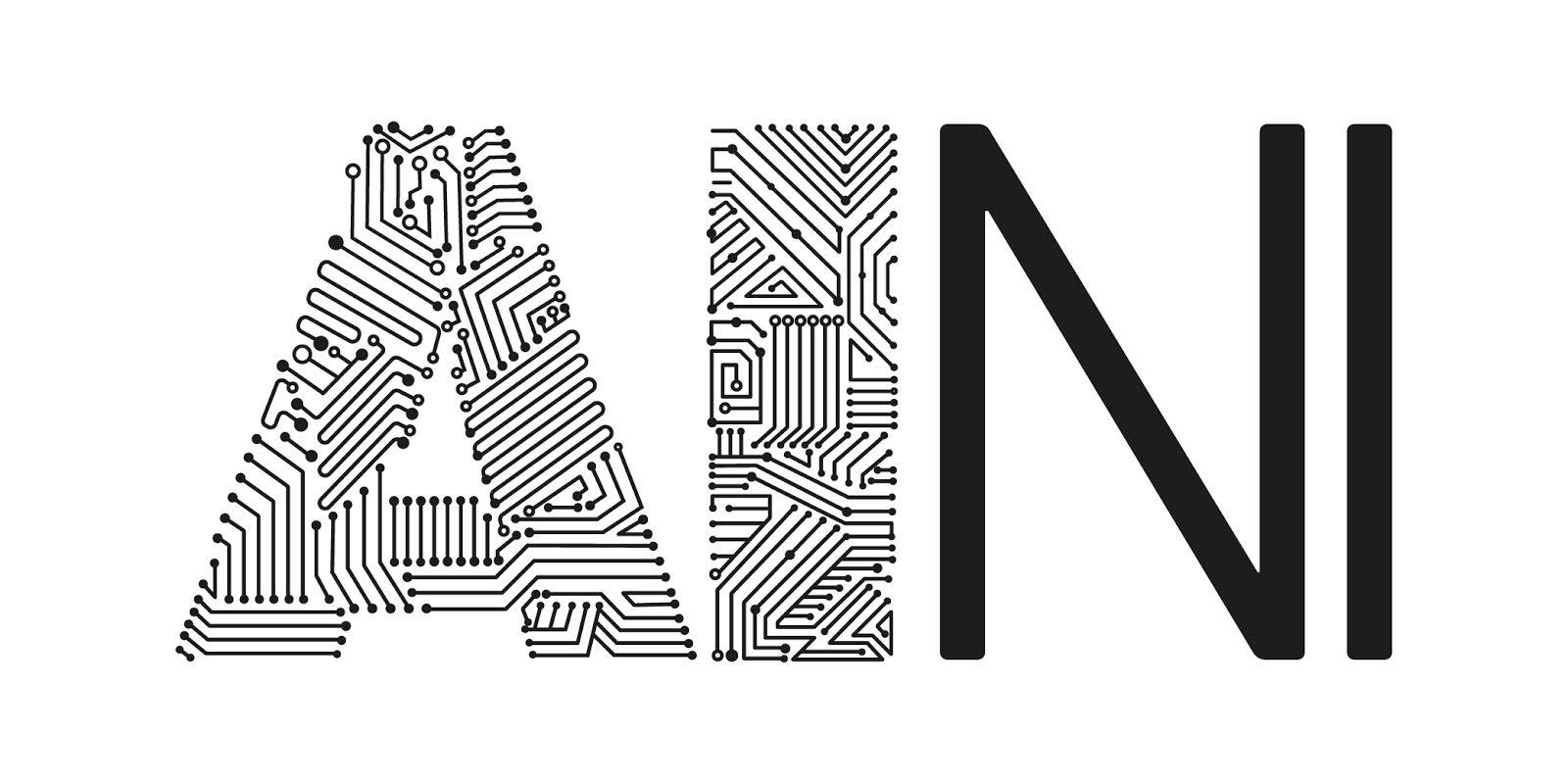AI NI #1 – Launch Event Recap