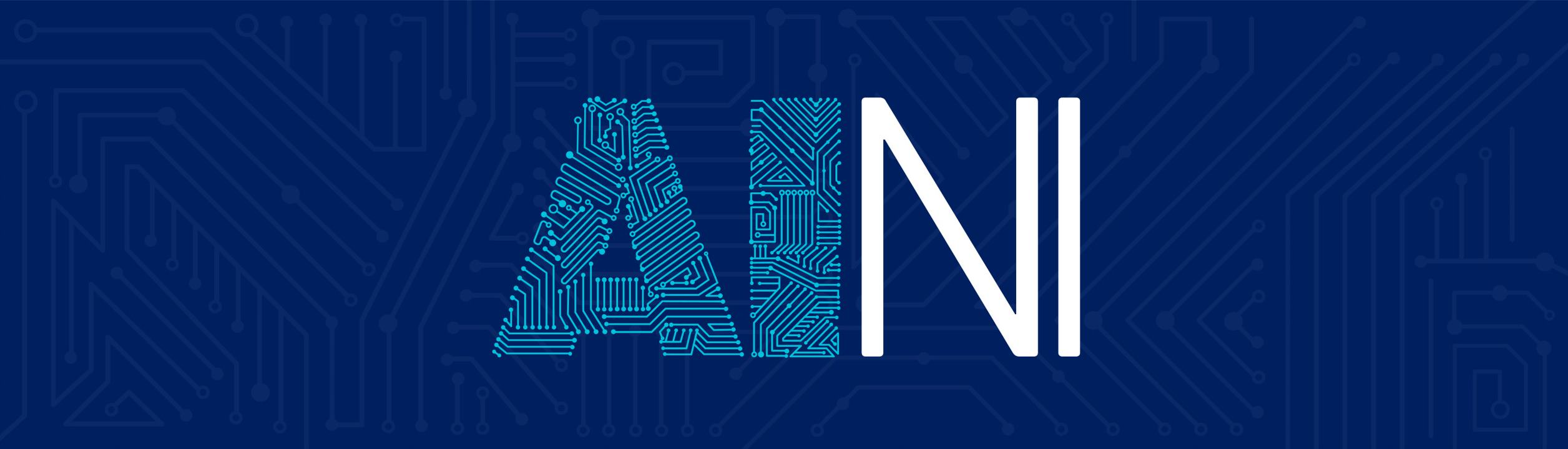 AI NI #2 –  Barclays AI Frenzy